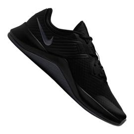 Tênis de treinamento Nike Mc Trainer M CU3580-003 preto