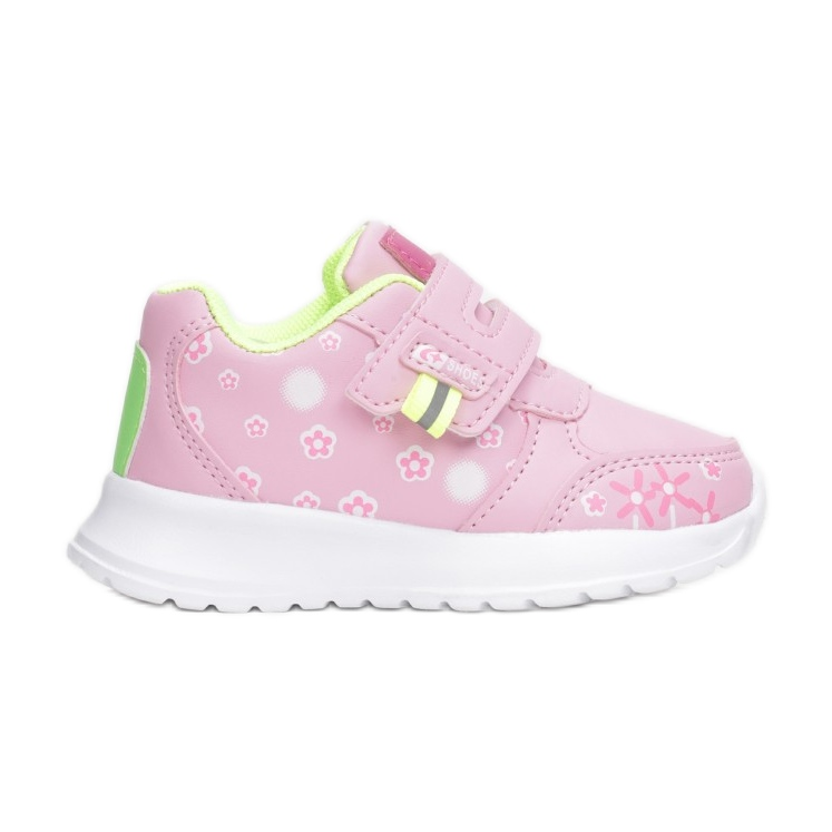 Vices Vícios 1XC8183S-45-pink rosa