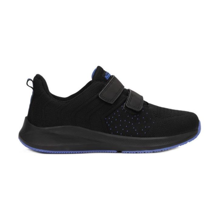 Vices Vícios LXC8212S-156-preto / azul