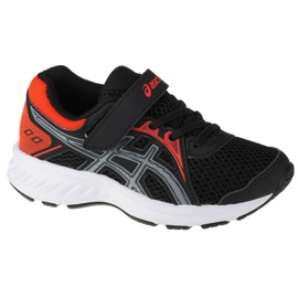 Sapatos Asics Jolt 2 Ps Jr 1014A034-008 preto