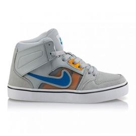 Nike Rockus 2 Jr. 603273-048 branco