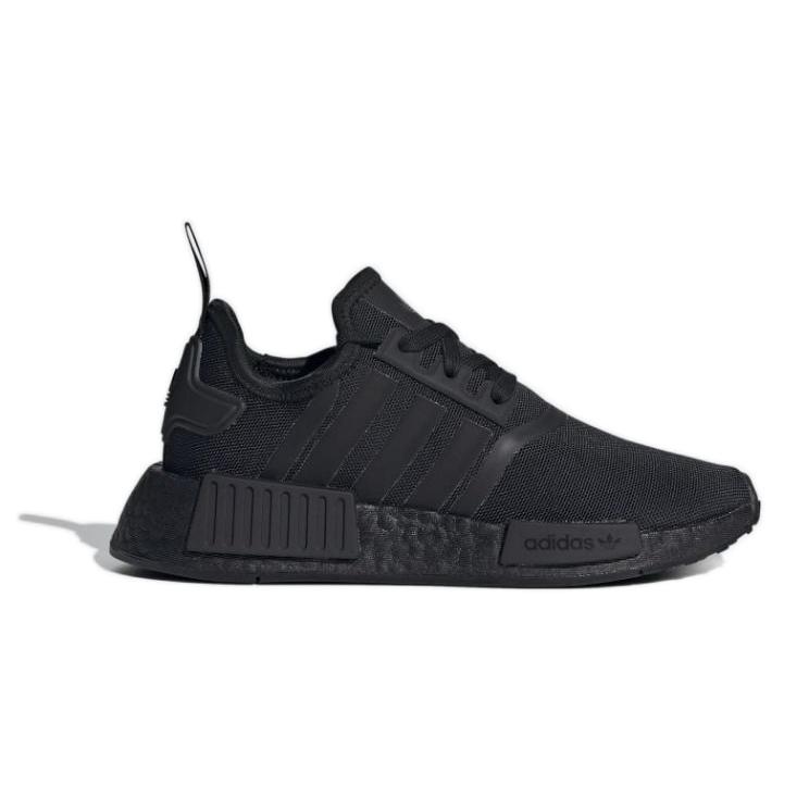 Sapatos adidas NMD_R1 Jr H03994 preto