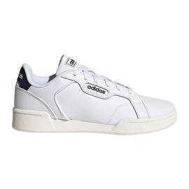 Sapatos Adidas Roguera Jr FY7181 branco