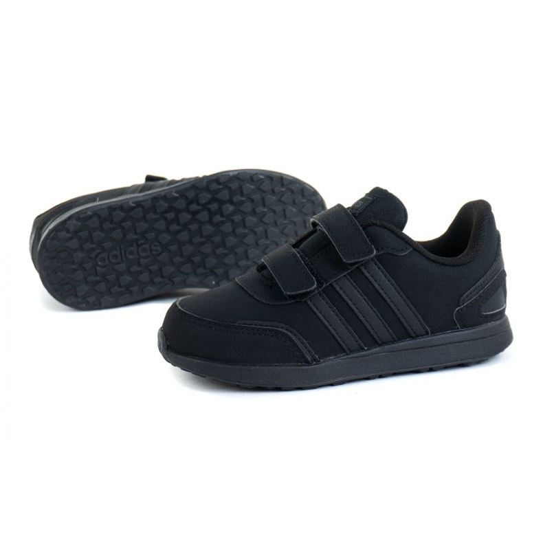 Sapatos Adidas Vs Switch 3 I FW9312 preto