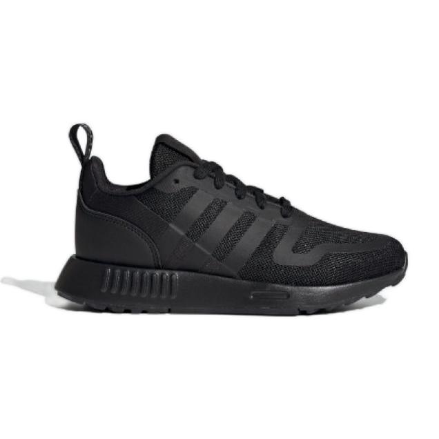 Sapatos Adidas Multix Jr FX6231 preto