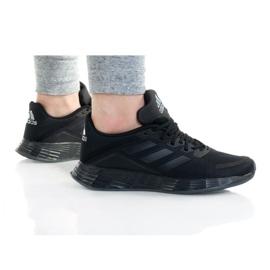 Sapatos Adidas Duramo Sl K GV9820 preto