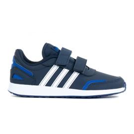 Sapatos Adidas Switch 3C Jr FW3983 azul