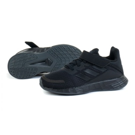 Sapatos Adidas Duramo Sl C GW2244 preto