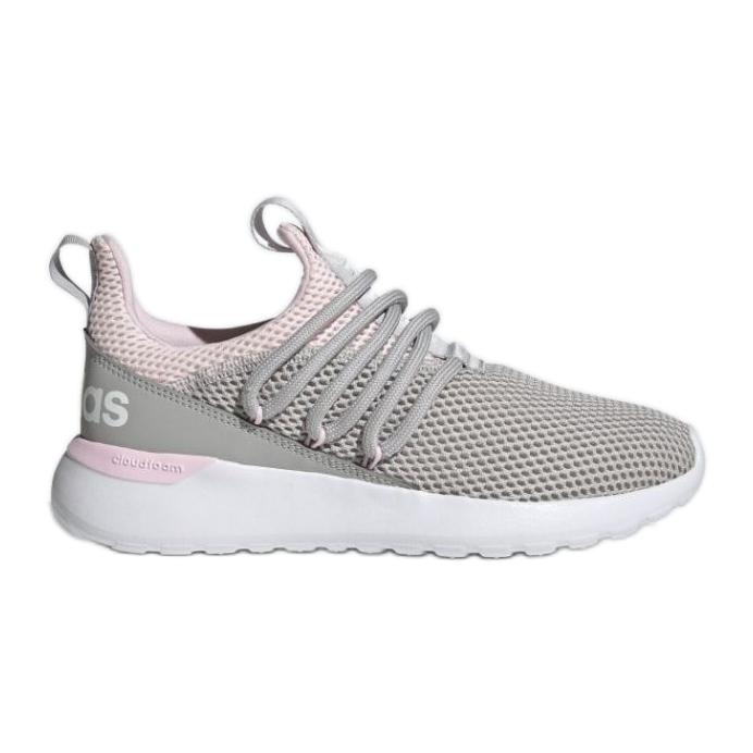 Sapatos Adidas Lite Ricer Adapt 3.0 K Jr GZ7985 preto