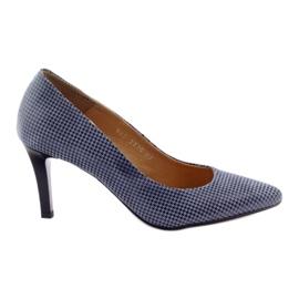 Espinto Sapatos de senhora Espouto 542
