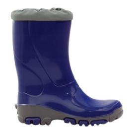 Ren But Galochas com íons de prata Ren. Cornflower boots
