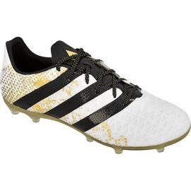 Sapatilhas Adidas ACE 16.2 FG M S31889