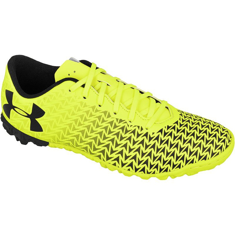 Under Armour Clutchfit Force 3.0 sapatos