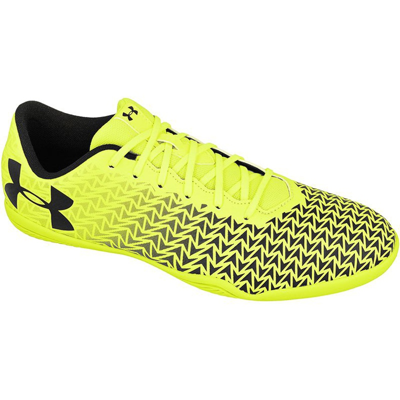 Under Armour Sob o Armor Force 3.0 In