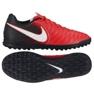 Chuteiras de futebol Nike TiempoX Rio Iv Tf