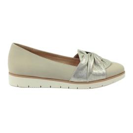 Caprice bombas sapatos sapatos femininos 24607