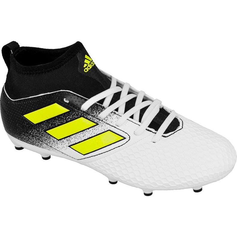 Sapatilhas Adidas Ace 17.3 Fg S77067