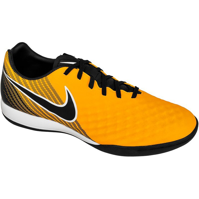 Sapatos de interior Nike MagistaX Onda II IC M 844413-801