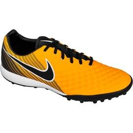 Sapatos de futebol Nike MagistaX Onda II TF M 844417-801