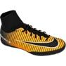 Nike MercurialX Vitória 6 DF IC Jr 903599-801 sapatos interiores