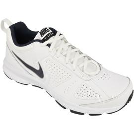 Sapatilhas de treino Nike T-Lite Xi M 616544-101 branco