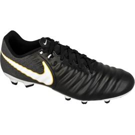 Chuteiras de futebol Nike Tiempo Ligera Iv Fg M