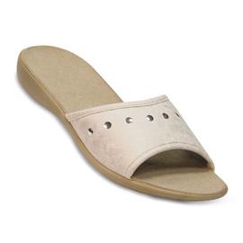 Cinza Sapatos femininos Befado pu 300D023