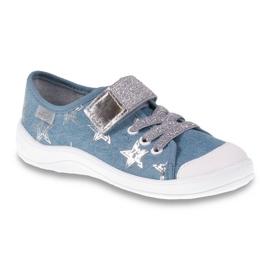 Sapatos infantis Befado 251Y094