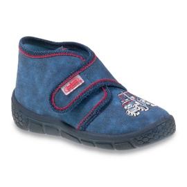 Sapatos infantis Befado 529P027