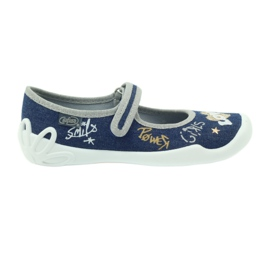 Sapatos infantis Befado 114Y313
