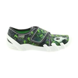 Sapatos infantis Befado 273Y231