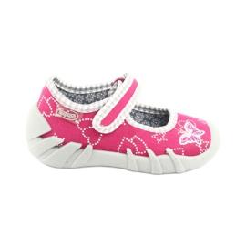 Calçado infantil Befado 109P165
