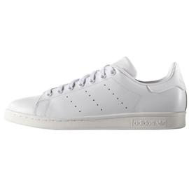 Tênis Adidas Superstar White Black Branco Preto L1B