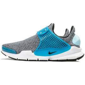 Nike Mulheres `s Nike Meia Dart Se W 862412-002