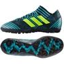 Sapatilhas Adidas Nemeziz Tango 17.3 preto