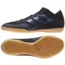 Sapatilhas Adidas Nemeziz Tango para interior 17.3 preto