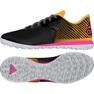 Sapatilhas Adidas X 15.2 Cg M AF4820 preto