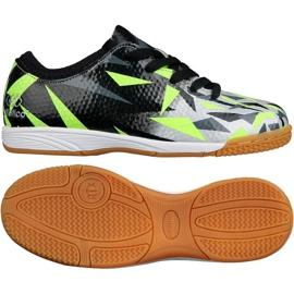 Sapatos de interior Atletico Em 7336 S76516