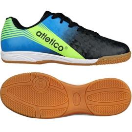 Sapatos de interior Atletico In Junior S76520
