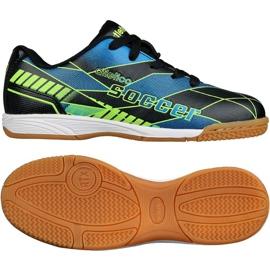 Sapatos de interior Atletico In Jr 7336 S76637