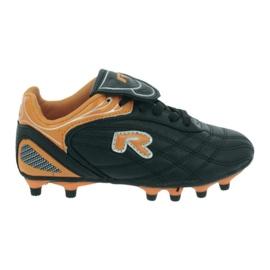 Sapatilhas de futebol Starlife T90488 Fg M
