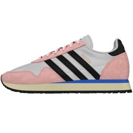 Sapatos Adidas Originals Haven Em BY9573