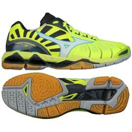 Sapatos de voleibol Mizuno Wave Tornado XM V1GA161242