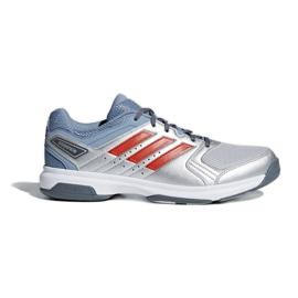 Sapatos de handebol Adidas Essence M BB6342