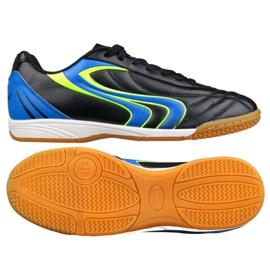 Sapatos de futebol Atletico In M 7336-1245