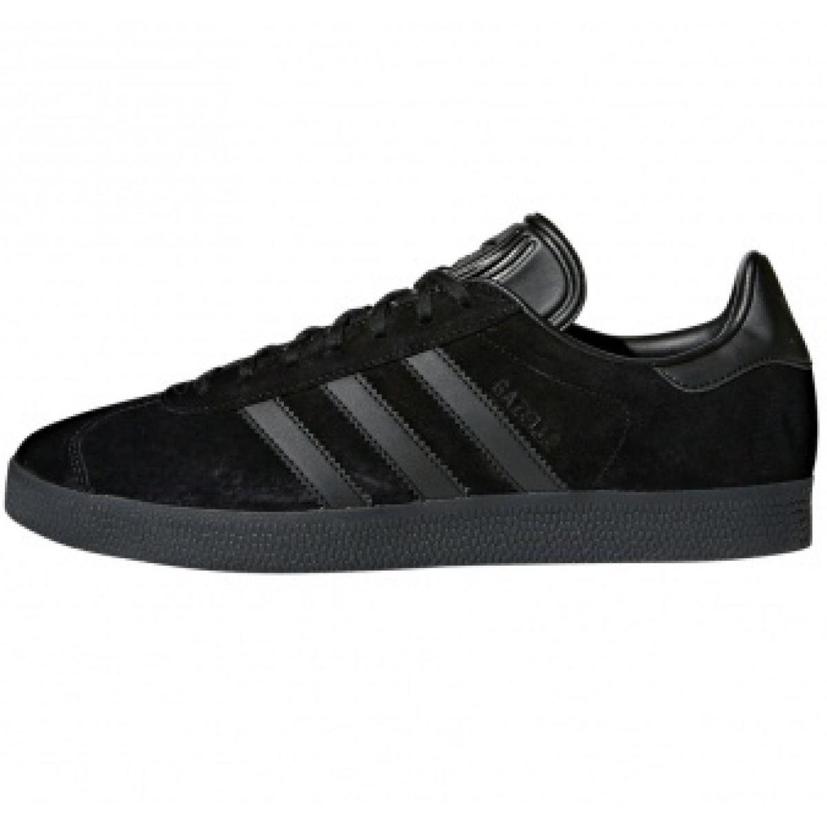 Sapatos Adidas Originals Gazelle M