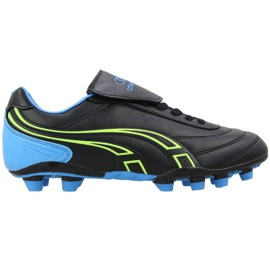Sapatos de futebol Atletico Fg XT041-9820