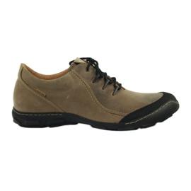 Badura 2159 calçado desportivo confortável