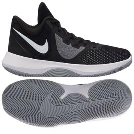 Tênis de basquete Nike Air Precision Ii M AA7069-001