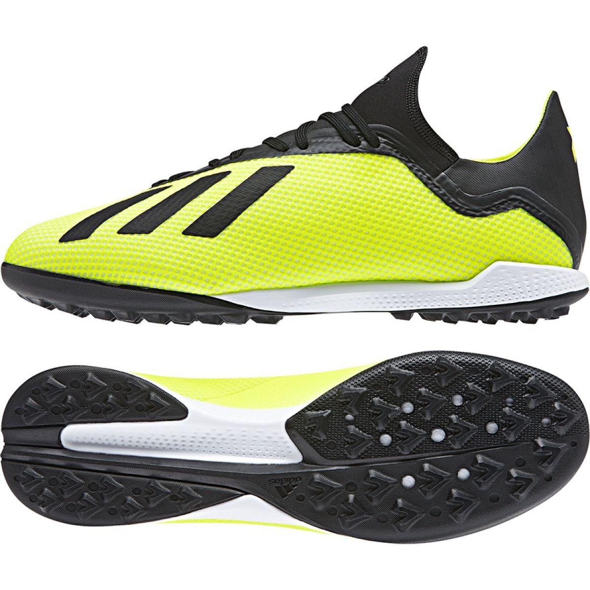 Chuteira Esportiva Adidas Conforto | Shoes4you